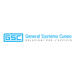 GSC General System Cuneo